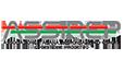 Associazione Italiana dei Responsabili ed Esperti di Gestione Progetto
